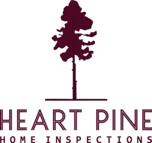 Heart Pine Home Inspections