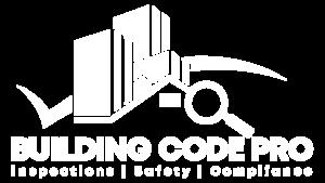 Building Code Pro Logo