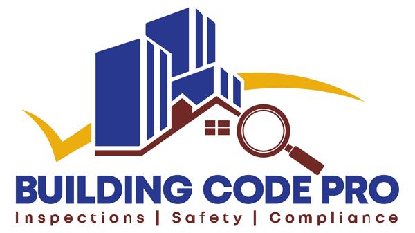 Building Code Pro