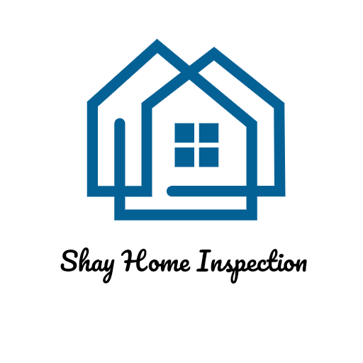 Shay Home Inspection LLC