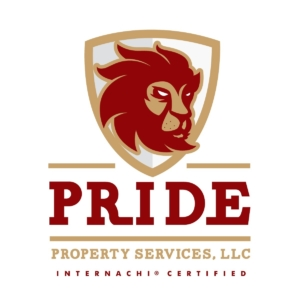 Pride Property Services LLC