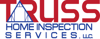 Truss Home Inspection Services