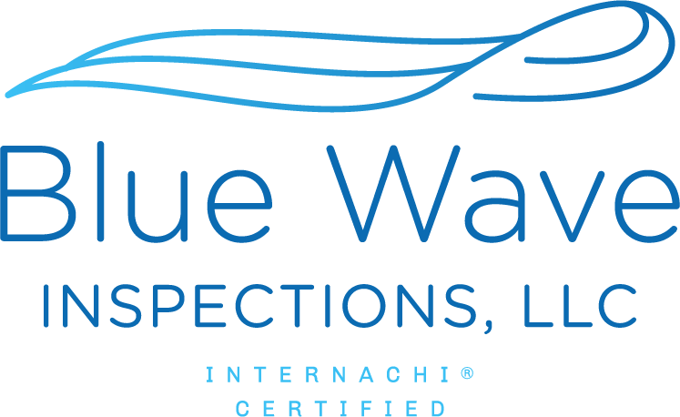 Blue Wave Inspections
