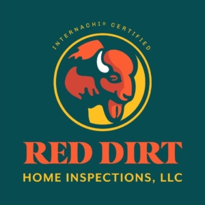 Red Dirt Home Inspections, LLC