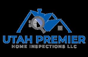Utah Premier Home Inspections