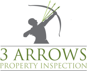 3 Arrows Property Inspection
