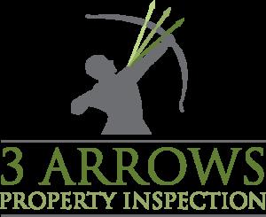 3 Arrows Property Inspection