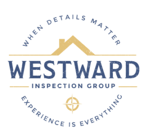 Westward Inspection Group