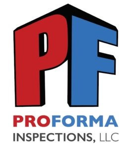 ProForma Inspections, LLC