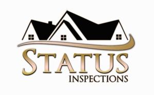 Status Inspections