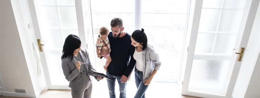 Mortgage Insurance Added Cost to Homebuying or Smart Way to Get In
