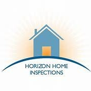 Horizon Home Service