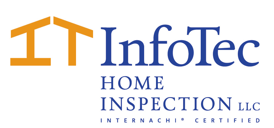 InfoTec Home Inspection