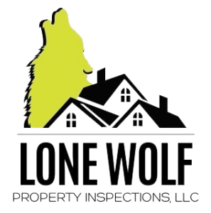 Lone Wolf Property Inspections