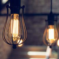 Checklist for electrical home inspection