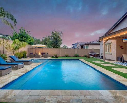 Pool Inspection Phoenix