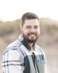 Nick Guljas Certified Home Inspector Phoenix, AZ