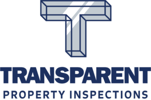 Transparent Property Inspections