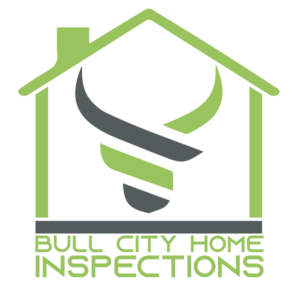 Bull City Home Inspections