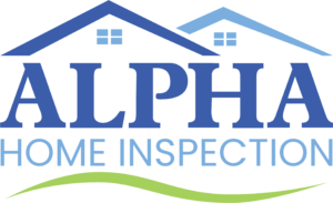 Alpha Home Inspection