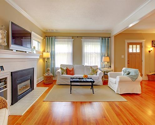 ASHI Home Inspection, Termite & Radon