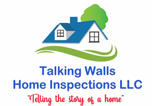 Talking Walls Home Inspections LLC