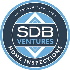 SDB Ventures Inc